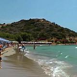 Αλλαγή χρήσης κτιρίων σε ξενοδοχεία στην Κρήτη και Μεσολόγγι