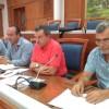 Αλβανία: Παράνομες οι ξεναγήσεις από ξένους χωρίς κρατική πιστοποίηση