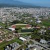 Δράσεις προβολής από το Δήμο Αγρινίου