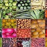 Τι είναι τα Φρούτα και Λαχανικά «Τέταρτης Γκάμας» και πως κερδίζουν έδαφος στην αγορά της Ισπανίας