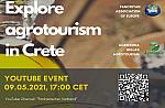 Κατακύρωση διαγωνισμού 2 εκατ. ευρώ σε ταξιδιωτικό πρακτορείο