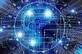 8 στα 10 εμπορικά σήματα παγκοσμίως, εφαρμόζουν λύσεις AI και VR