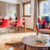 Airbnb: Πιο εξειδικευμένη αναζήτηση σπιτιών για άτομα με αναπηρίες