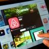 Προειδοποίηση Κομισιόν προς Βρυξέλλες να χαλαρώσει τους κανόνες για την Airbnb