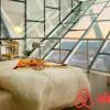 """ΣΕΤΚΕ: """"Καλάθι Πρωινού"""" στα ενοικιαζόμενα δωμάτια"""