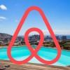 Ενημερωτική εκδήλωση στο Ηράκλειο για τις βραχυχρόνιες μισθώσεις και την Airbnb