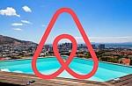 Τι είδους διακοπές αναζητούν οι ταξιδιώτες στο Pinterest και στην Airbnb