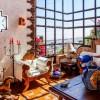 Η Airbnb συζητά την αγορά μεριδίου σε ξενοδοχειακή αλυσίδα