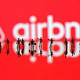 Airbnb: Ενημέρωση για κορωνοϊό και την πολιτική ακυρώσεων