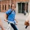 Τουρισμός: Ποιοί ήταν οι δημοφιλέστεροι προορισμοί της Airbnb το καλοκαίρι
