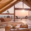 Βαλεαρίδες: Πρόστιμο 300.000 ευρώ στην Airbnb για παράνομη ενοικίαση σπιτιών