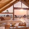 Airbnb: 2,3 εκατ. καταλύματα στις 13 μεγαλύτερες διεθνείς αγορές
