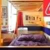 Airbnb: 10 τροχόσπιτα για διακοπές στην Ελλάδα