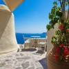 Fraport Greece: Κίνητρα για αύξηση των διεθνών πτήσεων το χειμώνα