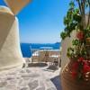 Μεγαλύτερη διαφάνεια στις χρεώσεις της Airbnb ζητεί η ΕΕ