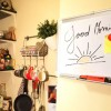 Η Ελλάδα της κρίσης ανακαλύπτει την Airbnb: Έως 100% η αύξηση στις μισθώσεις σπιτιών σε τουρίστες