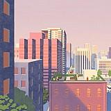 Ένας χρόνος Airbnb City Portal