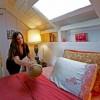 5 ξεκαρδιστικές εμπειρίες ιδιοκτητών σπιτιών της Airbnb
