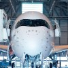Airbus Corporate Jets: Νέα υπηρεσία Easystart support