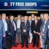 Εγκαίνια για το εκσυγχρονισμένο αεροδρόμιο του Ηρακλείου και των ΚΑΕ