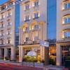 33 χρόνια ξενοδοχεία Airotel: «Το σπίτι μακριά από το σπίτι σας»