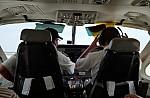Ryanair: Έως δύο δωρεάν αλλαγές κράτησης για περιορισμένη περίοδο