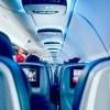 Ιστορικό ρεκόρ επιβατικής κίνησης στα αεροδρόμια της χώρας το 10μηνο
