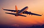 2,1 εκατ. περισσότεροι επιβάτες στα ελληνικά αεροδρόμια στο 8μηνο Ιανουαρίου-Αυγούστου 2019
