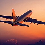 Αερομεταφορές και εναλλακτικές λύσεις