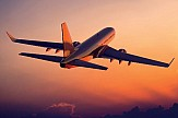 Το υπουργείο Μεταφορών ανοίγει την τουριστική αγορά της Ινδίας
