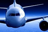 Σουηδία: Νέα στήριξη στον τομέα των αερομεταφορών