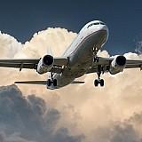 Αυτές ήταν οι καλύτερες και οι χειρότερες αεροπορικές εταιρίες στην επιστροφή χρημάτων κατά την πανδημία