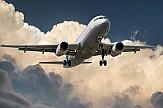 Πιλοτικό πρόγραμμα για το άνοιγμα των πτήσεων ΗΠΑ-Ευρώπης ζητούν οι μεγάλες αεροπορικές εταιρείες
