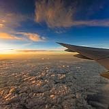 Αυξάνονται οι πτήσεις από τη Γερμανία τον Ιούλιο – Η Ελλάδα στους top προορισμούς