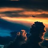 Οργή της παγκόσμιας τουριστικής βιομηχανίας για την απαγόρευση πτήσεων από την Ευρώπη στις ΗΠΑ