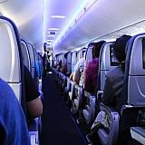 Which? | Έως και 17 φορές ακριβότερα τα ευέλικτα εισιτήρια στις πτήσεις - Τι συμφέρει τους ταξιδιώτες
