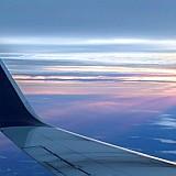 Fraport Greece: Μείωση της επιβατικής κίνησης στα 14 αεροδρόμια τον Σεπτέμβριο