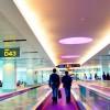 Sete Intelligence: Aπογειώνεται ο τουρισμός και τον Σεπτέμβριο - 310.000 περισσότερες θέσεις στα περιφερειακά αεροδρόμια