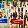 Έξι επικές γκάφες αεροδρομίων