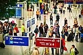 Νέα έρευνα Πανεπιστημίου Χάρβαρντ: Είναι ασφαλή τα ταξίδια με αεροπλάνο;