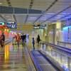 Πάνω από 2 δισ. επιβάτες θα ταλαιπωρηθούν φέτος στα ευρωπαϊκά αεροδρόμια