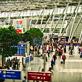 Ευρωπαϊκή Επιτροπή: Το σχέδιο για την επανεκκίνηση του ευρωπαϊκού τουρισμού
