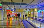 Singapore Airlines: Πτήσεις προς Πουκέτ με Boeing 737-800 NG μετά τη συγχώνευση με τη SilkAir
