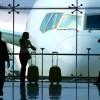9% περισσότεροι επιβάτες στα ελληνικά αεροδρόμια το α΄τρίμηνο