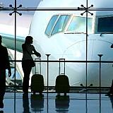 +37,2% (!) οι ταξιδιωτικές εισπράξεις στο α' τρίμηνο του 2019