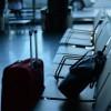 ΤΕΡΝΑ: Συμφωνία για την ανακατασκευή του αεροδρομίου Βελιγραδίου