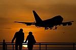 Γ. Ρέτσος: Ο τουρισμός προχωρά σύσσωμος και πιο ενωμένος από ποτέ μέσα σε μία πρωτοφανή κρίση