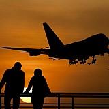 Κύπρος: Επέκταση της απαγόρευσης των εμπορικών πτήσεων έως τις 28 Μαΐου