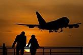 ΥΠΑ: Ανοίγουν από τις 15 Ιουλίου οι πτήσεις με το Ηνωμένο Βασίλειο- 24 ώρες πριν το check in η φόρμα