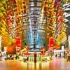 Οι χαμηλού κόστους αερομεταφορές αύξησαν το μερίδιό τους στη Γερμανία